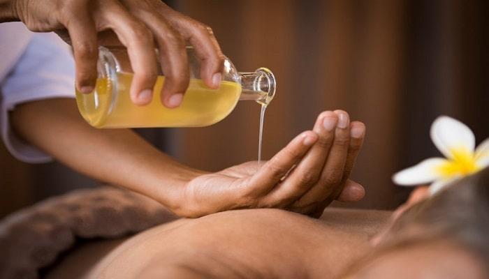 Aromatherapy-massage delhi-min